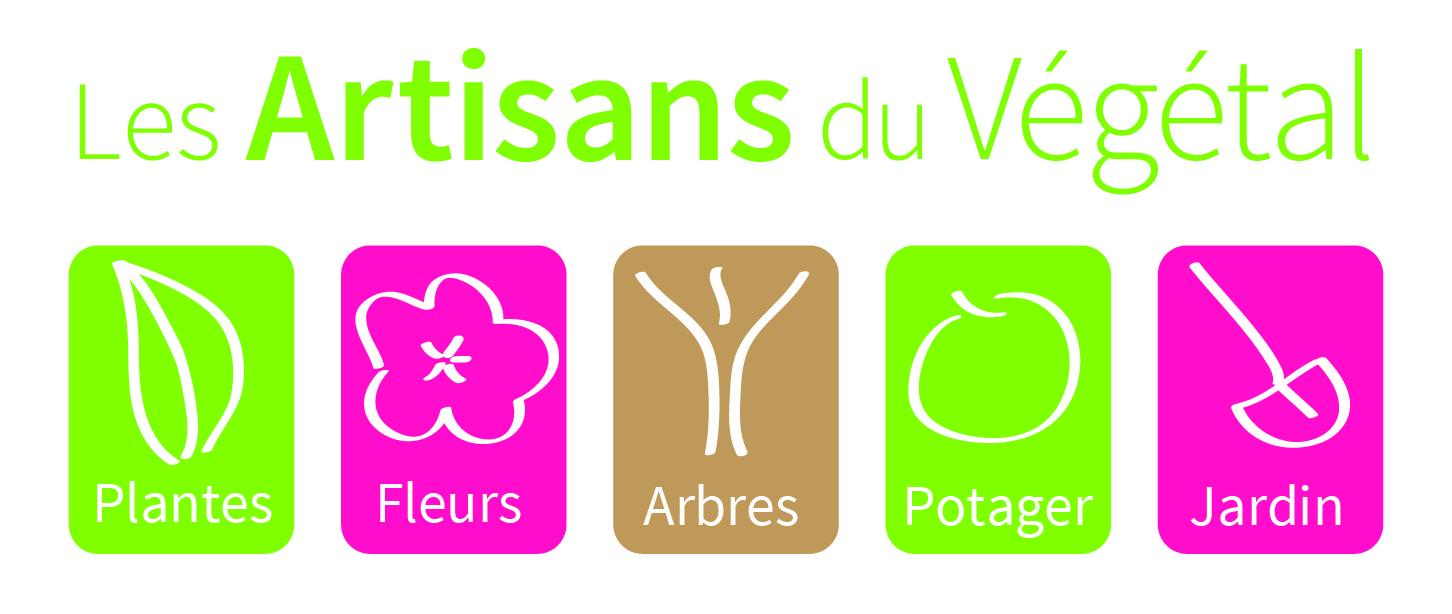 les artisans du végétal