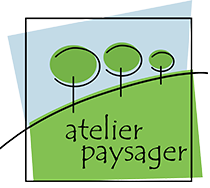 Atelier Paysager
